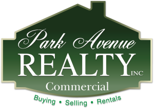 Park Avenue Realty Commercial Real Estate NJ