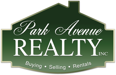 Park Avenue Realty, Inc